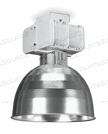 FIXTURE HIGH BAY 400 W by Lithonia Lighting