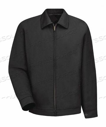 SLASH POCKET JACKET BLACK XL by VF Imagewear, Inc.