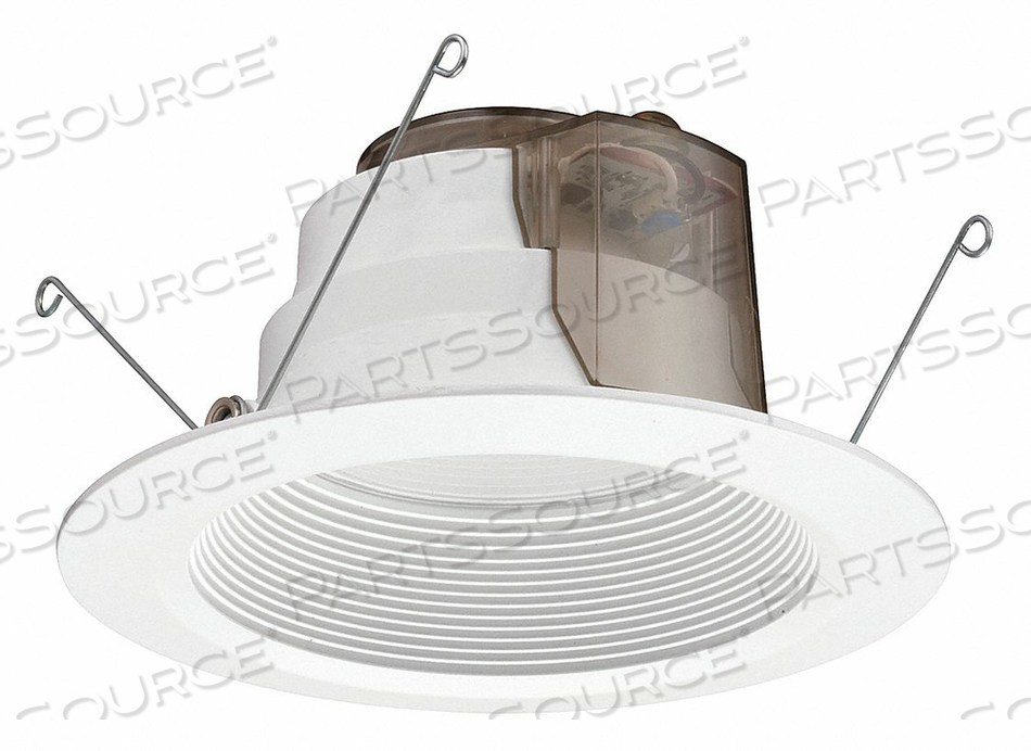 LED DOWNLIGHT RETROFIT KIT 7-5/8IN W by Lithonia Lighting