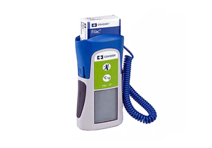 FILAC 3000 AD ORAL/AXILLARY COMPLETE ELECTRONIC THERMOMETER by Cardinal Health 200, LLC
