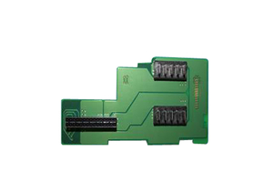 BATTERY BOARD by GE Medical Systems Information Technology (GEMSIT)