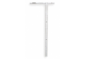 DRYWALL T SQUARE 47 7/8 IN ALUM by Johnson Level