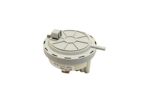 PRESSURE SWITCH by Labconco Corp