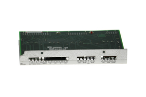 BEP POWER SUPPLY FOR VIVID E9 by GE Healthcare