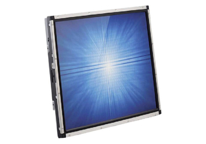 TOUCHSCREEN LCD, 17 IN by Elo Touch Solutions