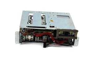 RM200 MODULE W/O HDD by Siemens Medical Solutions