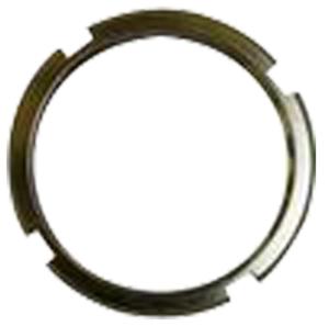 LOCKING, BOTTOM BRACKET RING by Schwinn (Core Fitness LLC)