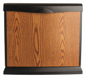 HUMIDIFIER CONSOLE 4000 SQ. FT. by Aircare