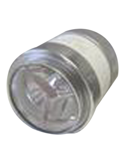 BULB: 175W CERAMIC PARABOLIC 2200LM 14AMPS by Excelitas Technologies (formerly PerkinElmer Optoelectronics)