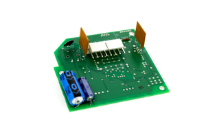 DC REGULATED REPLACEMENT CONTROL BOARD by Allied Healthcare Products, Inc.