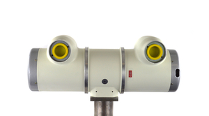 X-RAY TUBE, STATOR XS-AL, 90° HORN ANGLE, 0.6-1.2 FOCAL SPOT by Canon Medical Systems USA, Inc.