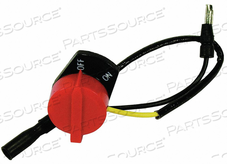 ENGINE STOP SWITCH by Stens
