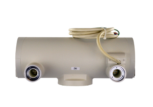 PORTABLE X-RAY TUBE, 90° HORN ANGLE, 0.7-1.3 FOCAL SPOT by FUJIFILM Medical Systems USA