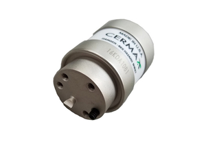 XENON BULB, 300 W by Excelitas Technologies (formerly PerkinElmer Optoelectronics)