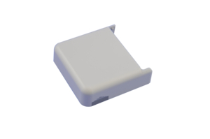 WEARABLE PATIENT MONITOR BATTERY DOOR COVER REPLACEMENT by Philips Healthcare (Parts)