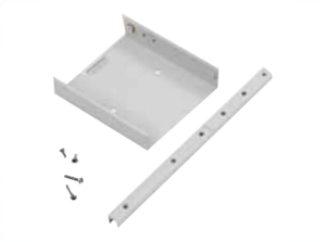 SPRINT PACK MOUNTING BRACKET, FLOOR STAND by Vyaire Medical Inc.
