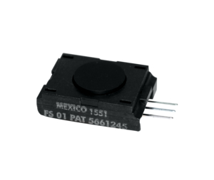 PRESSURE SENSOR by CareFusion Alaris / 303