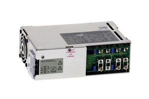 AC TO DC CONVERTER, 12/2 A INPUT, 3.5/7 A OUTPUT, 230/5/2 V INPUT, 15/24 V OUTPUT by Siemens Medical Solutions