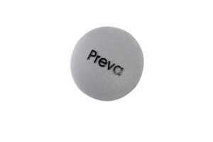 PREVA YOKE CAP - GREY by Midmark Corp.