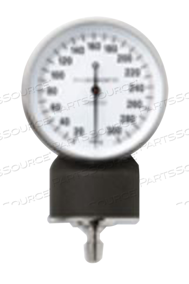 REPLACEMENT ANEROID GAUGES by American Diagnostic Corporation (ADC)