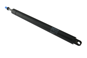 STRETCHER GAS SPRING by Graham-Field (GF Health Products)