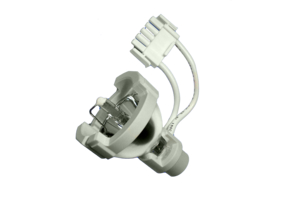 180W XENON BULB by Carl Zeiss Meditec - Surgical Microscope Division