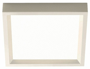 LOW PROFILE LED SLIM DOWNLIGHT 4-3/8IN.L by Lightolier
