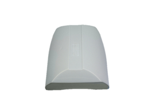 25°F HEAD REST PAD by Siemens Medical Solutions