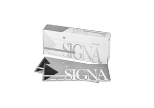 MRI PATIENT LOGBOOKS FOR SIGNA SYSTEMS by GE Healthcare