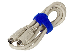 6FT IBP EXTENSION CABLE by Pronk Technologies Inc