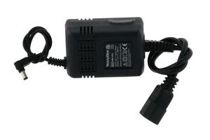 20 VAC/60 HZ, 8 VDC AC POWER TRANSFORMER by Welch Allyn Inc.