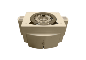COLLIMATOR FOR RF ROOM by Philips Healthcare (Parts)
