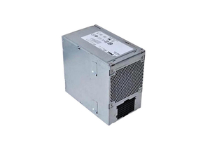 COMPUTER POWER SUPPLY, 110 TO 220 VAC, 525 W, ROHS COMPLIANT by Dell Computer