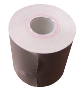 THERMAL STRIP LOCAL PRINTER PAPER by Mindray North America