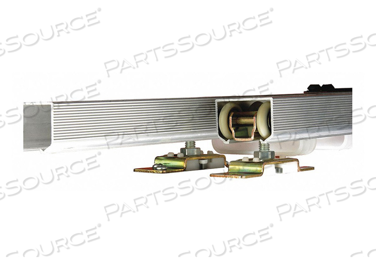 BYPASSING TRACK KIT 405668 STANLEY EDP by Stanley