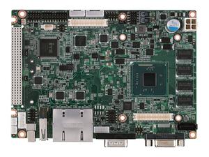 """ADVANTECH PCM-9365 - MOTHERBOARD - 3.5"""" SBC - INTEL CELERON N2930 - USB 3.0 - 2 X GIGABIT LAN - ONBOARD GRAPHICS - HD AUDIO by Advantech USA"""