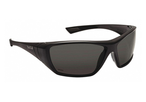 SAFETY GLASSES GRAY by Bolle Safety