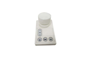 M V2 TABLE CONTROL MODULE by Siemens Medical Solutions