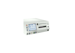 259A PATIENT MONITORING REPAIR by GE Medical Systems Information Technology (GEMSIT)