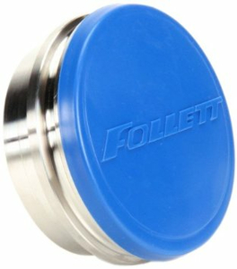 TOP BEARING ASSEMBLY L400 by Follett Corp