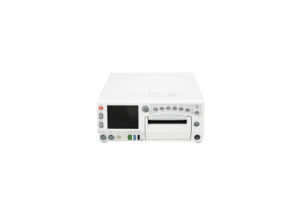 259CX PATIENT MONITORING REPAIR by GE Medical Systems Information Technology (GEMSIT)