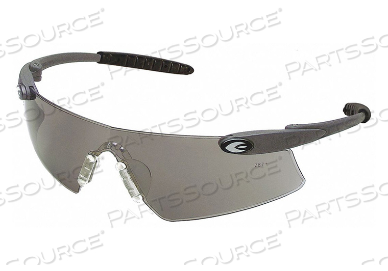 SAFETY GLASSES GRAY by Condor