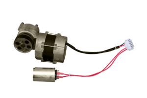 FOWLER ACTUATOR ASSEMBLY by Stryker Medical