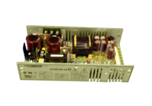 POWER SUPPLY by I.C. Medical, Inc.