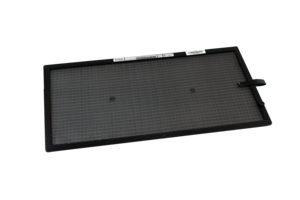 AIR FILTER by Philips Healthcare (Parts)