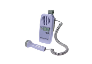 2 MHZ FETAL PROBE by CooperSurgical
