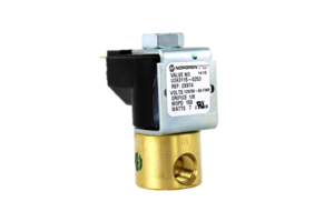 AIR VALVE SOLENOID by Midmark Corp.