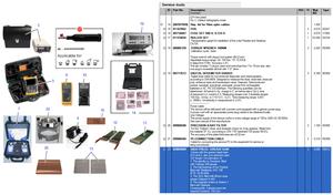 HIGH PRESS GREASE GUN by Siemens Medical Solutions