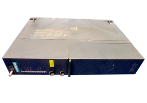 MCP POWER SUPPLY ASSEMBLY by Siemens Medical Solutions