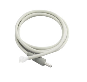 4.9 FT NEONATAL NIBP AIR HOSE by Philips Healthcare (Medical Supplies)